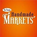 St_Ives-handmade-logo