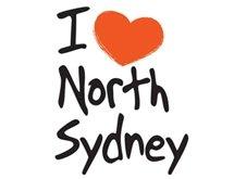 I Love North Sydney