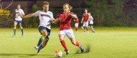 Premier League – Round 6